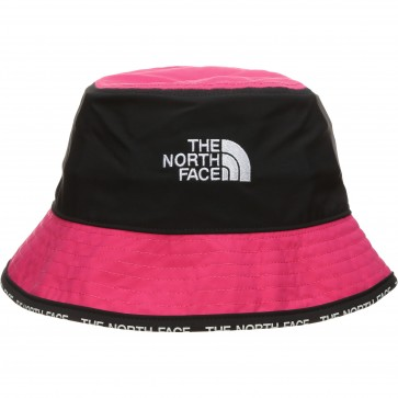 North Face Hoed